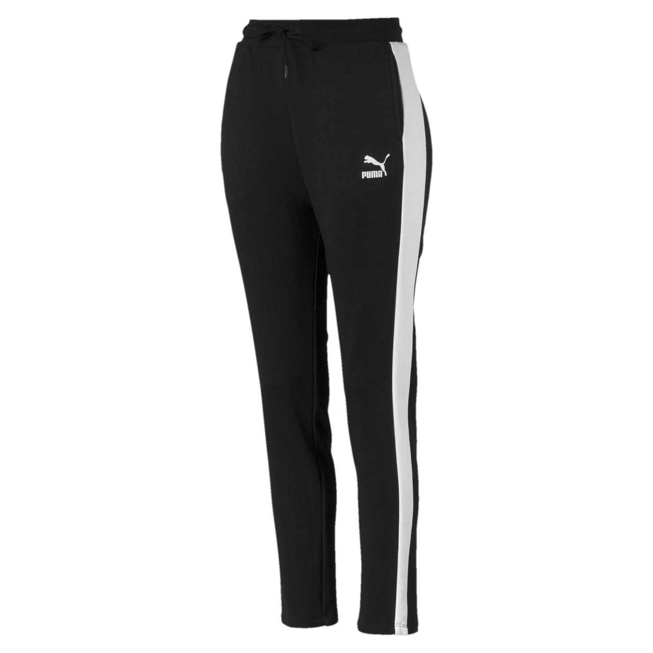 Женские спортивные брюки Classics T7 Track Ft