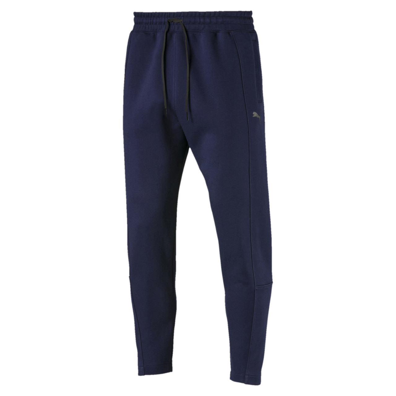 Мужские спортивные брюки Epoch Oh