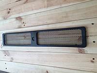 Решетка в бампер 2110-12