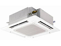 Кассетный блок Mitsubishi Electric City Multi G5 PLFY-P32VBM-E