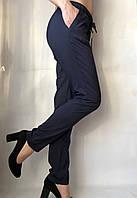 Женские летние штаы ткань софт , фото 1