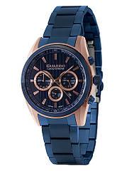 Часы мужские Guardo S01252-5