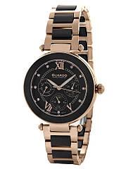 Часы женские Guardo S01849-8