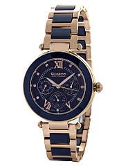 Часы женские Guardo S01849-9