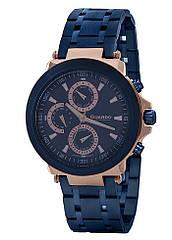 Часы мужские Guardo S00808-4