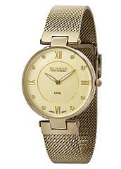 Часы женские Guardo S01862-3