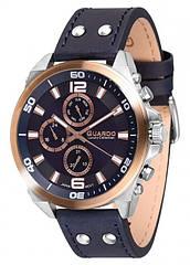 Часы мужские Guardo S01006-3