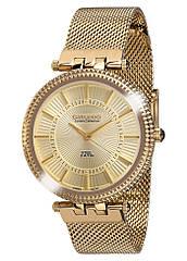 Часы женские Guardo S01981-3