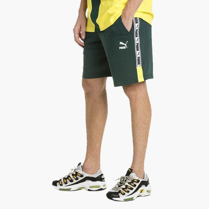 Мужские спортивный шорты Puma Xtg ''Shorts 8''