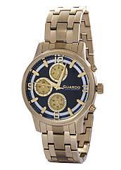 Часы мужские Guardo S01540m-4