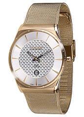 Часы мужские Guardo S01547-4