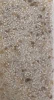 Подоконник из литьевого мрамора (искусственного камня) 350мм Цвет 505 УТРЕННИЙ ПЛЯЖ