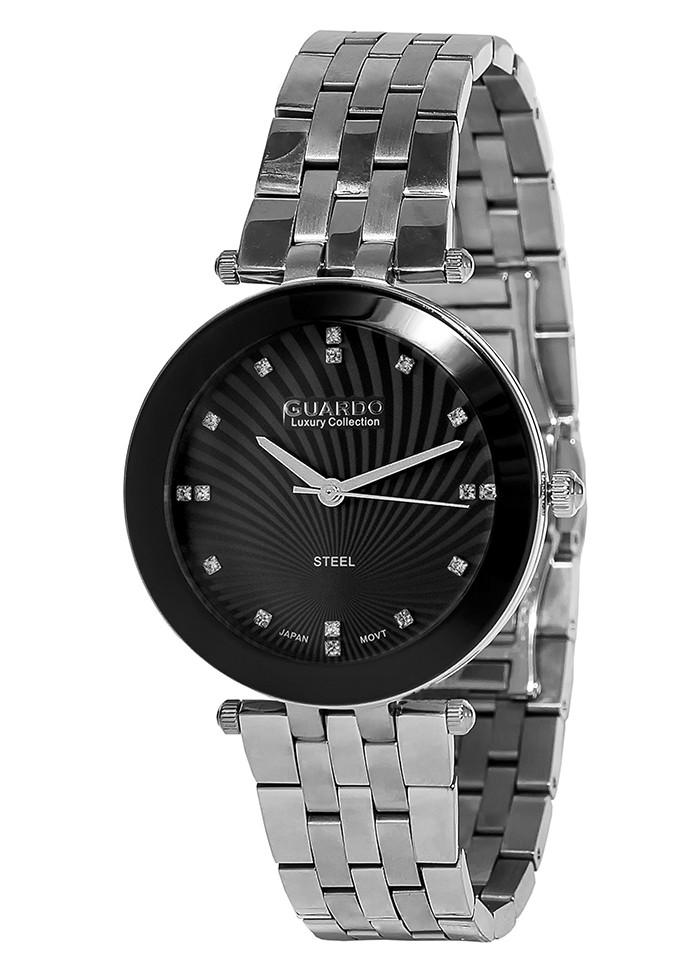 Часы женские Guardo S02066-1