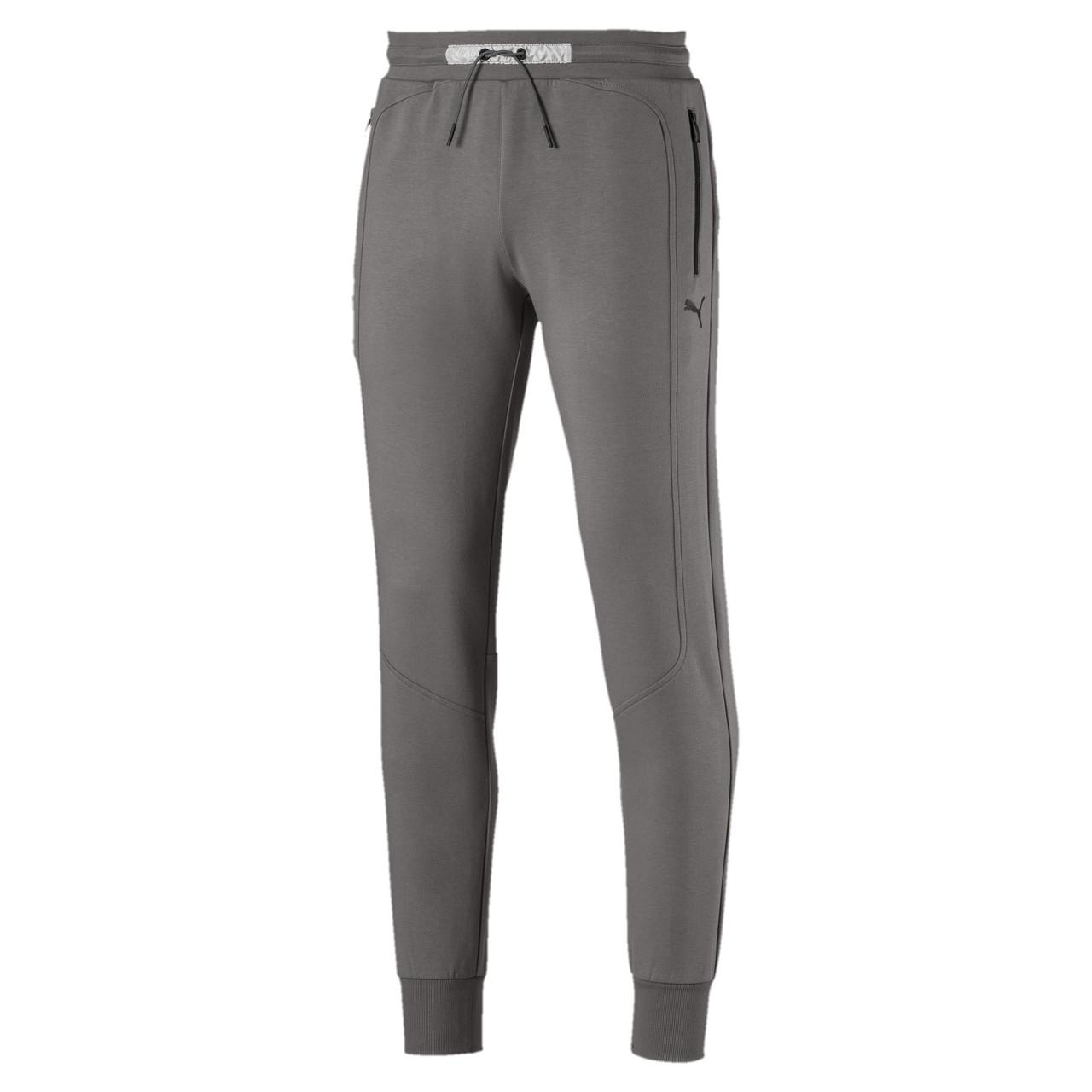 Мужские спортивные брюки Ferrari Men'S Sweatpants