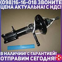 ⭐⭐⭐⭐⭐ Амортизатор ВАЗ 2170, 2171, 2172 ПРИОРА (стойка левая)(газовая) передний (производство  ОАТ-Скопин)  21700-290540303