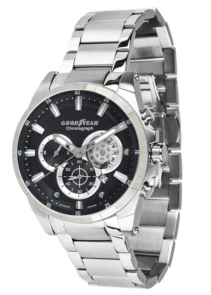 Часы цена серебряные продам бу longines продать часы