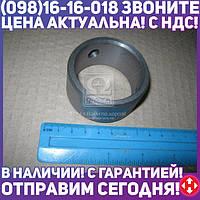 ⭐⭐⭐⭐⭐ Втулка блока цилиндров Д 243,245 задняя (производство  Украина)  240-1002068-А
