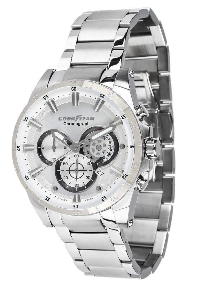 Серебряные стоимость часы стоимость своего часа как рассчитать