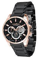 Часы мужские Goodyear G.S01216.03.05 черные