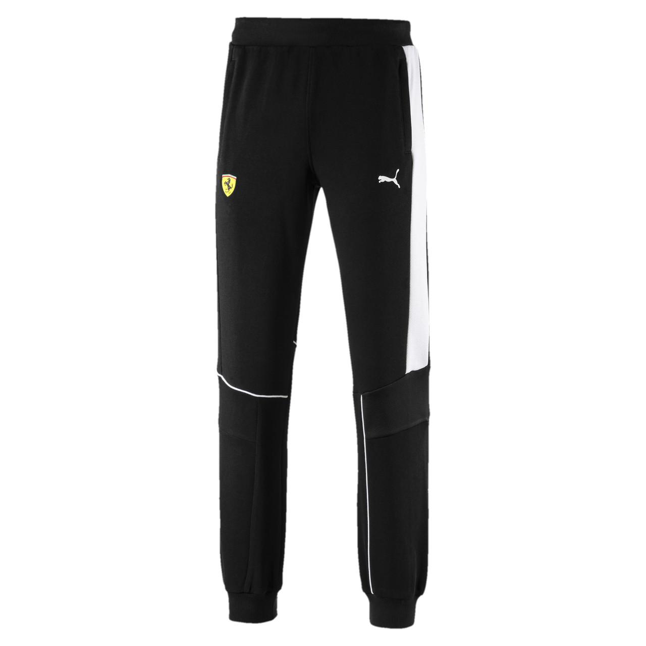 Мужские спортивные брюки Sf Sweat