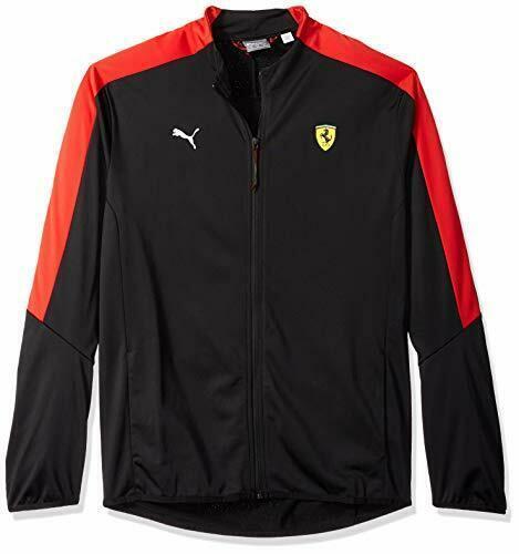 Мужская спортивная олимпийка Sf T7 Track Jacket