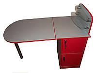 Маникюрный стол Transformer, фото 1