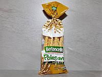 Гриссини Bertoncello Polesani с оливковым маслом без пальмового масла 200 гром