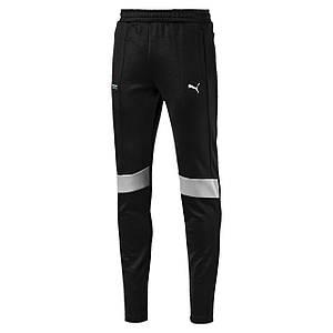 Мужские спортивные брюки Mercedes Amg Petronas Men'S T7 Track Pants