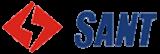 SANT-твердосплавный инструмент