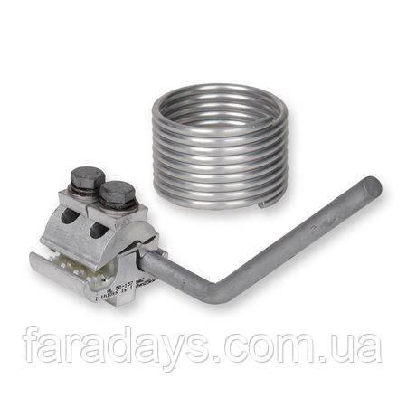 Пристрій захисту від дуги SEW20.* Ensto SEW20.2