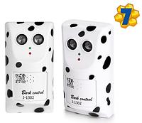 АНТИЛАЙ для Собак - Система для квартиры, BARK CONTROL, Модель  J-1302