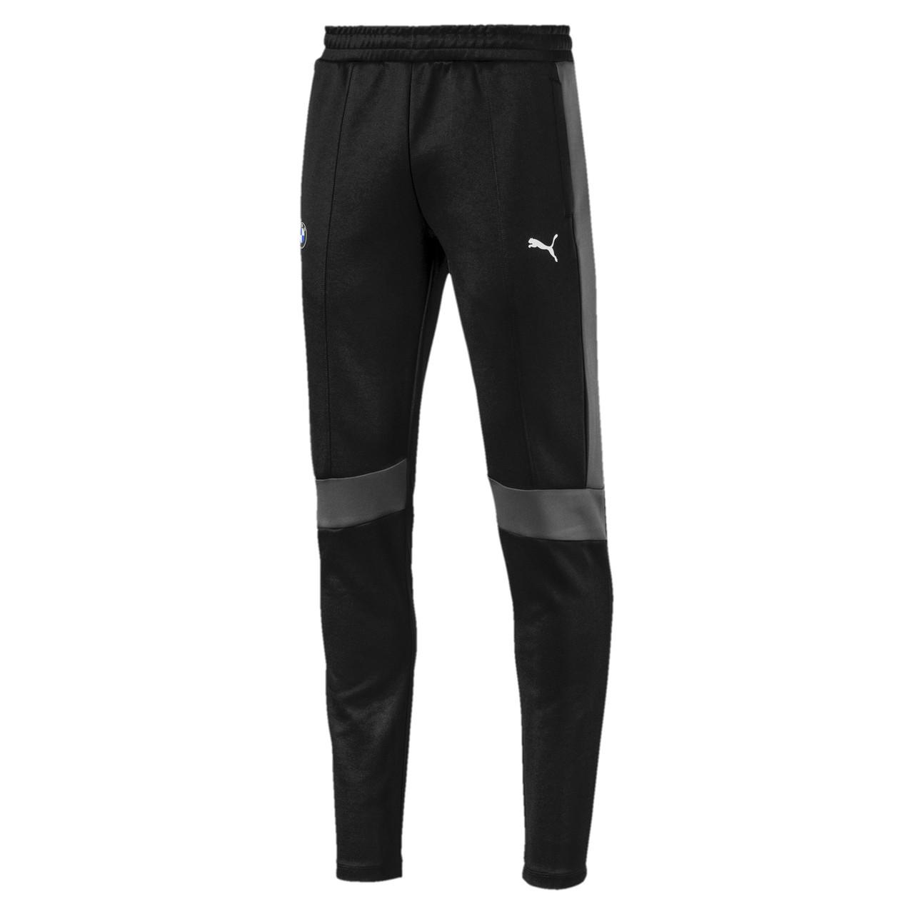Мужские спортивные брюки Bmw Mms T7 Track