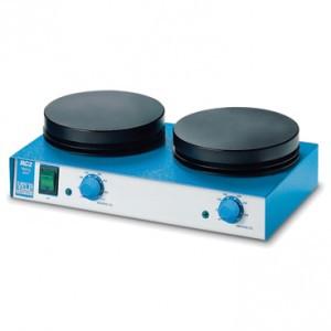 Нагревательная лабораторная плита RC2 VELP