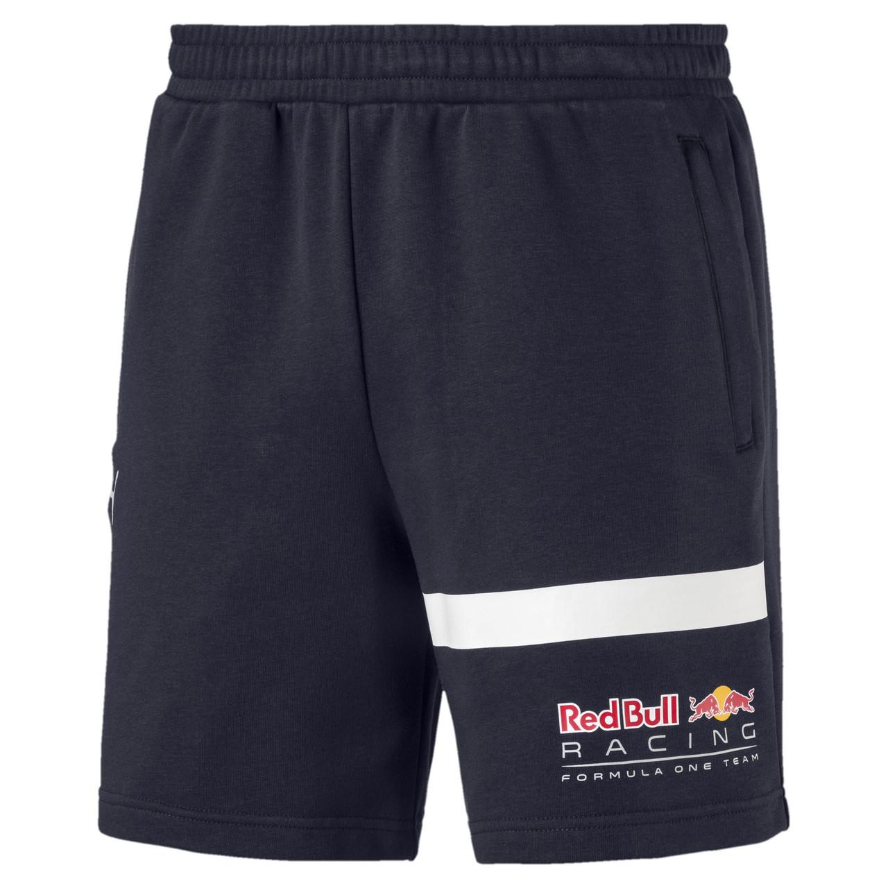 Мужские спортивный шорты Rbr Logo Sweat Shorts