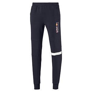 Мужские спортивные брюки Rbr Logo Sweat
