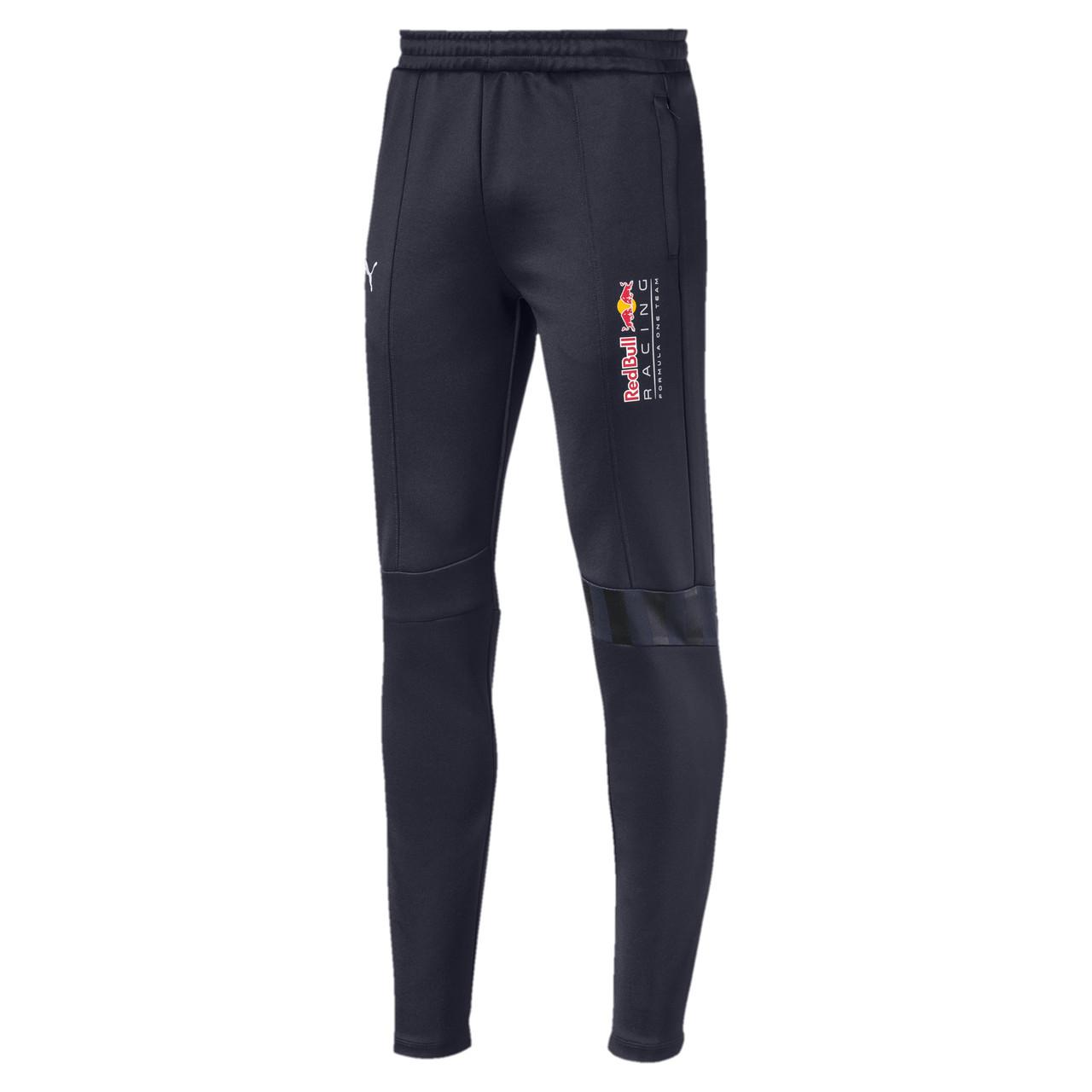 Мужские спортивные брюки Rbr T7 Track