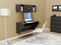 Стеллажи, пеналы, офисные шкафы тумбы