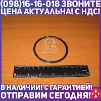 ⭐⭐⭐⭐⭐ Кольцо раздаточной коробки (пр-во МТЗ)