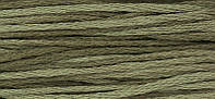 Мулине Weeks Dye Works 1259
