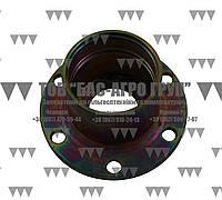 Ступица Kverneland AC805808 аналог
