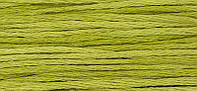 Муліне Weeks Dye Works 2205