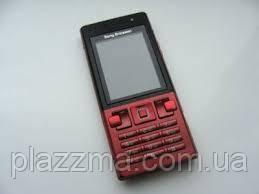 Sony Ericsson t700 на запчасти
