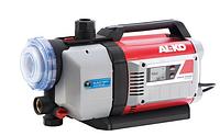 Автоматическая насосная станция AL-KO HWA 4500 Comfort (1.3 кВт)