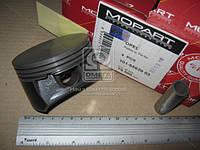 ⭐⭐⭐⭐⭐ Поршень ОПЕЛЬ 79,50 1,6i 16V Z16XEP (производство  Mopart)  102-65620 03