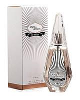 Женская парфюмерная вода Ange ou Demon Le Secret (Энж О Демон Ле Сикрет)