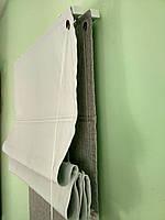 Римские шторы система день-ночь