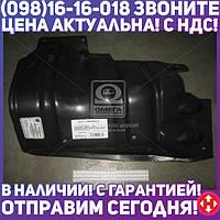 ⭐⭐⭐⭐⭐ Защита двигателя (пыльник) пра. DW LANOS (производство  TEMPEST) ДЕО, 020 0139 933