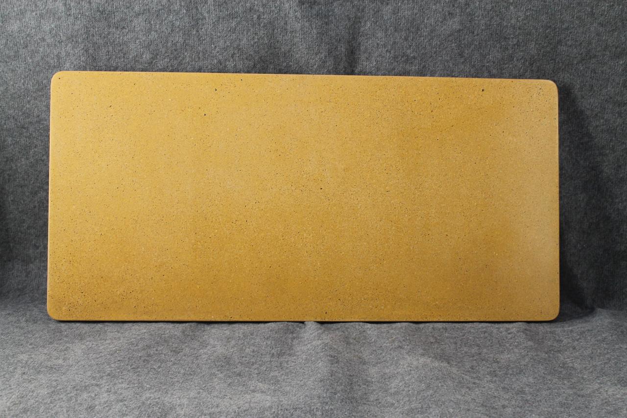 Глянець медовий 1312GK6GL413