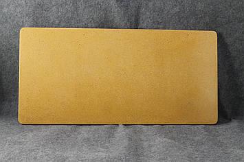 Глянець медовий 1312GK6GL413, фото 2