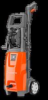 """Мийка високого тиску, 1500Вт / 320-460 л.год./ 125 бар. """"PW 125""""  """"Husqvarna"""""""